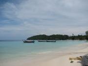Pattaya Beach_2