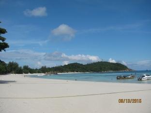 Pattaya Beach_3