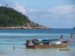Pattaya Beach_4