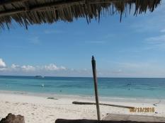 Pattaya Beach_6