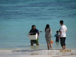 Hunting Sea Urchins_3
