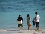 Hunting Sea Urchins_3
