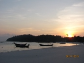 Pattaya Sunset_2