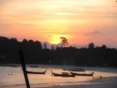 Pattaya Sunset_3