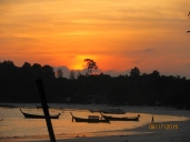 Pattaya Sunset_4