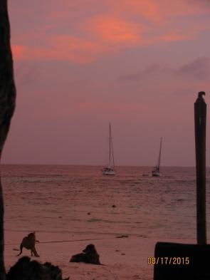Pattaya Sunset_5