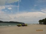 Cenang Beach_2