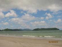 Cenang Beach_4