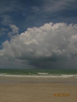 Cenang Beach_5