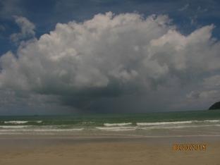 Cenang Beach_6