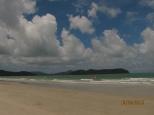 Cenang Beach_7