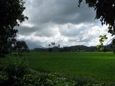 Langkawi Landscape