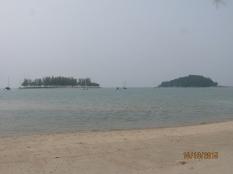 Pantai Kok_2