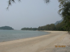 Pantai Kok_3