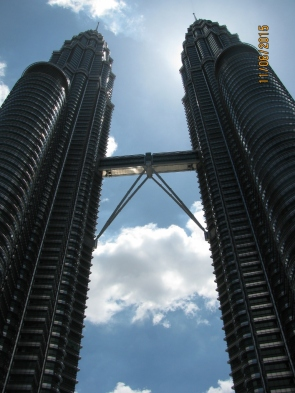 Petronas Towers_2