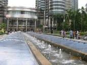 Petronas Towers_4