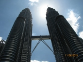 Petronas Towers_5