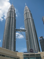 Petronas Towers_6