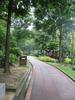 KL Park_4