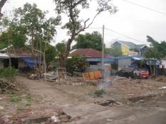 Makassar Street View