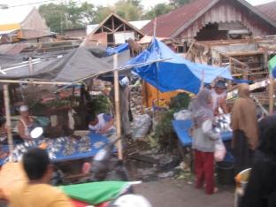 Makassar Street View_4