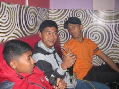 Karaoke!_2