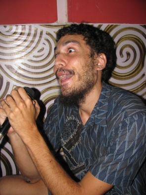 Karaoke!_3