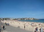 Bondi Beach_2