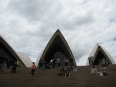 Opera House_2