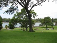 Botanical Gardens_2