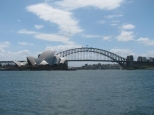 Opera House & Bridge_3