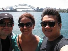 3 Amigos_4