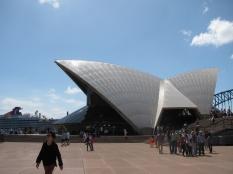 Opera House_3
