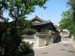 Bukchon Hanok Village_6