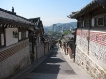 Bukchon Hanok Village_5