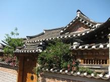 Bukchon Hanok Village_4