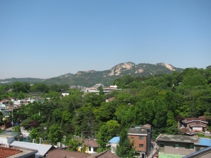 Bukchon Hanok Village_2