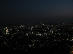 Seoul at Night_2
