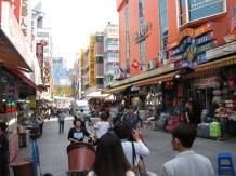Namdaemun Market_2