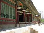 Deoksugung Palace_7