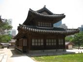 Deoksugung Palace_8