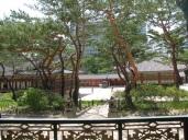 Deoksugung Palace_9