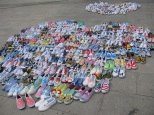Shoes of Hope