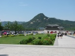 En Route to Gyeongbokgung Palace_4