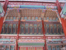 Gyeongbokgung Palace_3