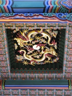 Gyeongbokgung Palace_5