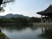 Gyeongbokgung Palace_6