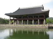 Gyeongbokgung Palace_7