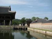Gyeongbokgung Palace_8
