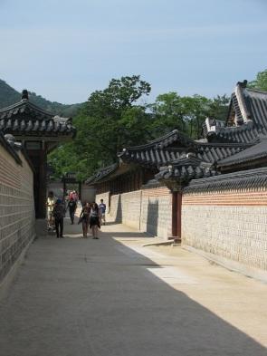 Gyeongbokgung Palace_9